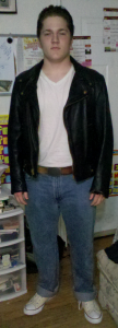 2013-09-17-Greaser1