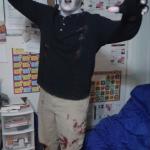 2013-10-31-Zombie2