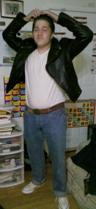 2013-09-17-Greaser2
