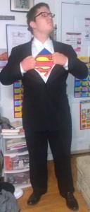 2013-10-22-Superman-