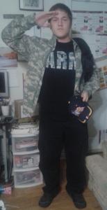 2013-11-12-Military